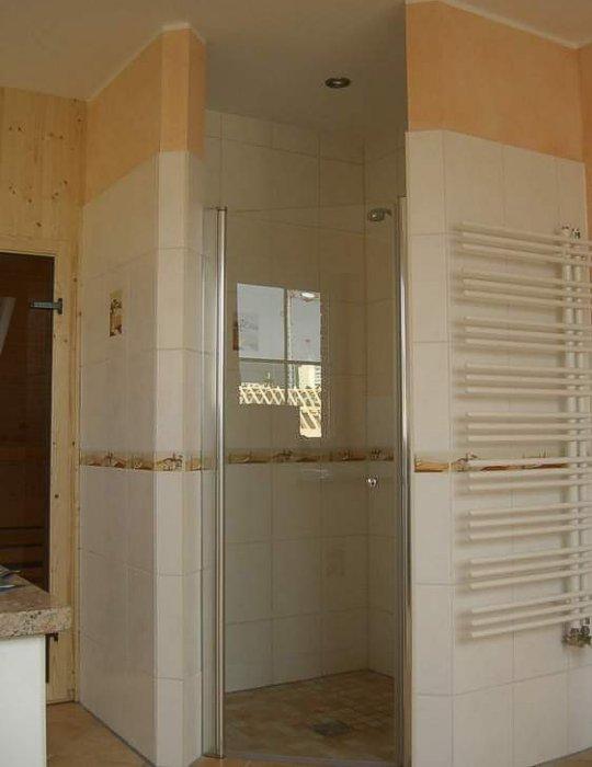 dusche gemauert ma e offene dusche ma e gemauerte dusche ohne t r. Black Bedroom Furniture Sets. Home Design Ideas
